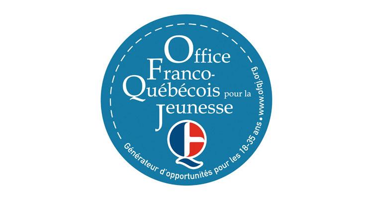Des rencontres pour chaque français au Québec