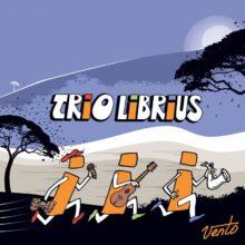TRIO LIBRIUS